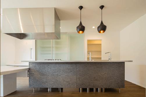 建築家とコラボレーション「design casa(デザインカーサ)」