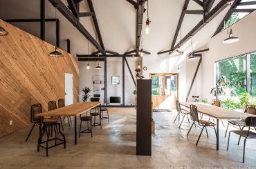 ASAGO design studio