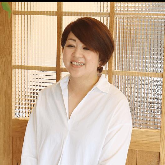 SHIMADA KIYOKO