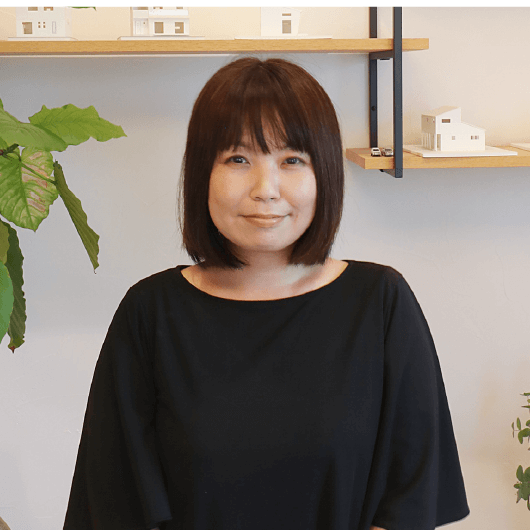 ISHIYAMA RITSUKO